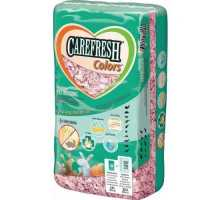CareFRESH Pink
