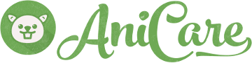 AniCare - Din nye specialbutik for gnavere